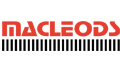 Macleods Pharms