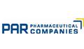 Par Pharm Inc