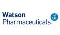 Watson Labs Inc