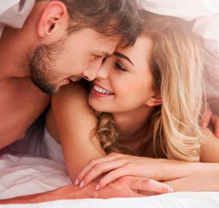 Autentica Intimita